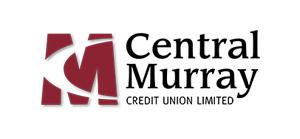CMCU-Logo