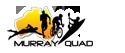 Murray Quad