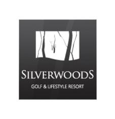 silveroods-golf-logo2