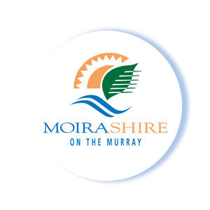moira-shire-logo-murray