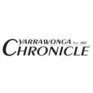 yarrawonga-chronicle-sponsor