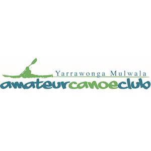yarrawonga-mulwala-canoe-club
