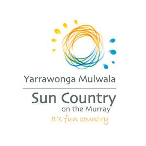 yarrawonga-mulwala-logo