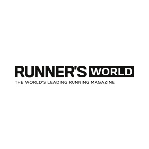 runners-world-logo-murray-quad