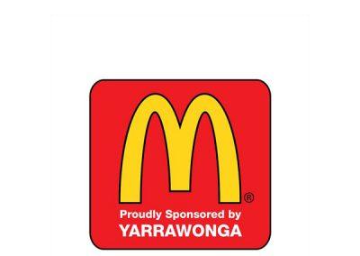 mcdonalds-yarawanga